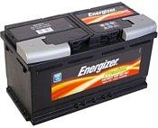 Energizer Premium EM110-L6 600402 (110Ah)