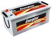 Energizer Commercial Premium ECP4 (225Ah)