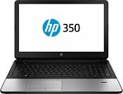 HP 350 G1 (J4U41EA)