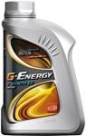G-Energy F Synth EC 5W-30 1л