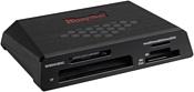 Kingston USB 3.0 Media Reader (FCR-HS3)