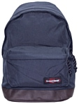 Eastpak Wyoming 24 dark blue (midnight)