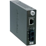TRENDnet TFC-110S30