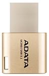 ADATA UC350 32GB
