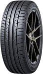 Dunlop SP Sport Maxx 050+ SUV 275/40 R20 106Y