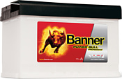 Banner Power Bull PROfessional P77 40 (77А·ч)