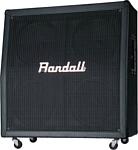Randall RA412XC