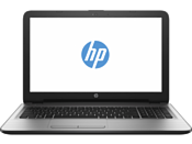 HP 250 G5 (W4Q18EA)