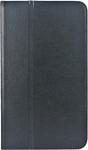 IT Baggage для ASUS Fonepad 8 (ITASFP802-1)