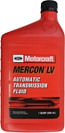 Ford Motocraft Mercon LV ATF 0.946л (XT-10-QLVC)