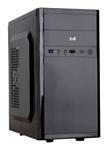 3Cott 3C-MATX-R833 400W Black
