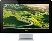 Acer Aspire Z3-715 (DQ.B2XME.005)