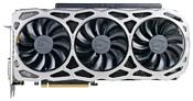 EVGA GeForce GTX 1080 Ti 1569Mhz PCI-E 3.0 11264Mb 11000Mhz 352 bit DVI HDMI HDCP FTW3 GAMING