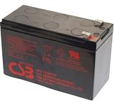 CSB UPS12460 F2