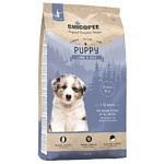 Chicopee (2 кг) Classic Nature Line Puppy Lamb and Rice