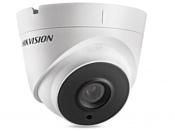 Hikvision DS-2CE56D8T-IT1E (2.8 мм)