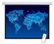 CACTUS Motoscreen CS-PSM-127X127