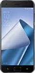 Asus ZenFone 4 Pro ZS551KL 6/64Gb
