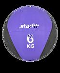 Starfit GB-702 6 кг