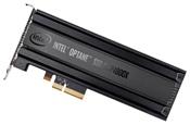 Intel SSDPED1K750GA01