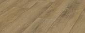 Kronotex Superior Advanced Oak Summer D 3901