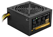 AeroCool VX-650 RGB 650W