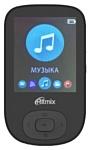 Ritmix RF-5100BT 16Gb