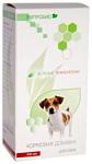ГринКо Эмпробио для собак