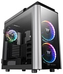 Thermaltake Level 20 GT RGB Plus Edition CA-1K9-00F1WN-01 Black