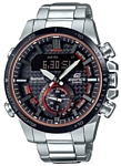 CASIO EDIFICE ECB-800DB-1A