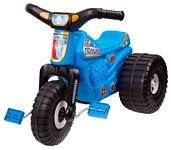 ТехноК Трицикл (4128)