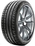 Tigar Ultra High Performance 245/45 R17 99W