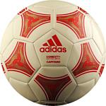 Adidas Conext 19 Capitano DN8640 (5 размер)