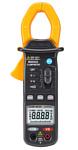 Mastech MS2002A