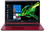 Acer Aspire 3 A315-54K-33DZ (NX.HFXER.002)