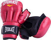 Everlast HSIF RF3106 (6 oz, красный)
