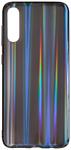 VOLARE ROSSO Aura для Samsung Galaxy A50 (2019) (черный)