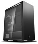 Deepcool Macube 310 Black