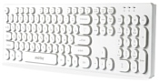 SmartBuy ONE 328 White USB