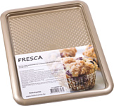 Fresca CB00967-GE