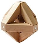 MindWood Кубик-трансформер miw-1005