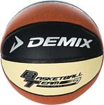 Demix DEAT020BC7 (7 размер)