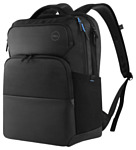 DELL Pro Backpack 17 460-BCMM