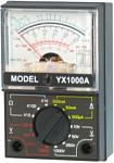 S-Line YX-1000A