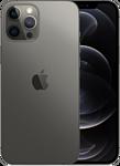 Apple iPhone 12 Pro Max 512GB Dual SIM