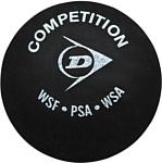 Dunlop Competition (1 желтая точка, 12 шт)