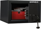 Brabix SF-170KL