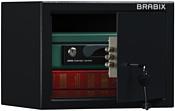 Brabix SF-230KL