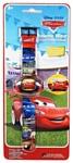 Disney PJWDC01