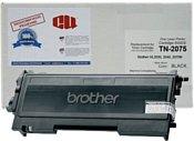 Аналог Brother TN-2075